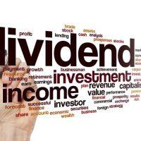 Dividend Investing Basics