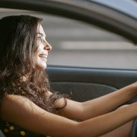 How to save a fortune when buying a car