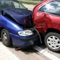 Dealing with Car Crashes and Insurance Companies