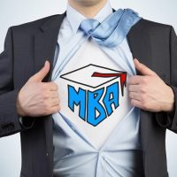 Do you really need an MBA