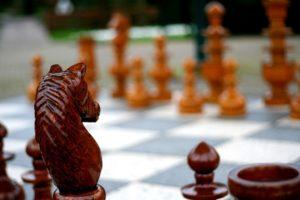 chess-board-18