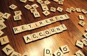 retirement-account