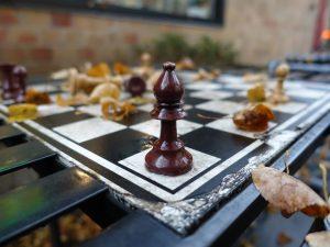 chess-board-22