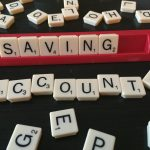 My Savings Rate and Other Insights into My Financials