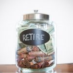 Retirement Six Month Update