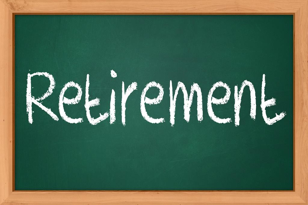 Explaining Early Retirement to Strangers - ESI Money