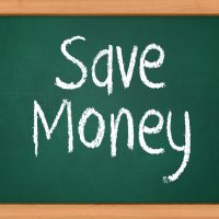 The 52 Best Ways to Save Money, Part 1