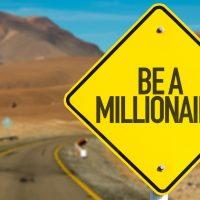 Millionaire Interview 10