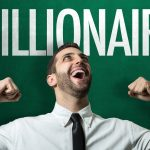 Lessons from Millionaires