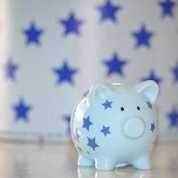 The 52 Best Ways to Save Money, Part 3