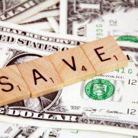 The 52 Best Ways to Save Money, Part 2