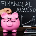 Is the Cost of a Financial Advisor Worth It?