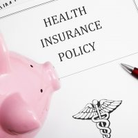 Picking the Right Early Retirement Health Insurance: Samaritan Ministries Delivers