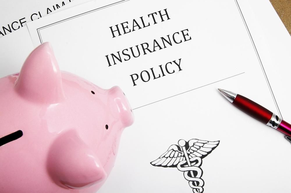 picking the right early retirement health insurance samaritan