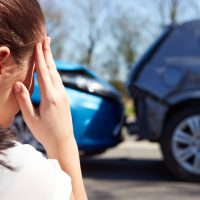How to Maximize Your Auto Insurance Settlement