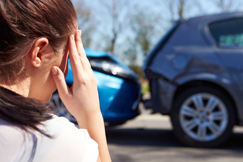 Things That Might Block You from Getting A Fair Car Accident Settlement