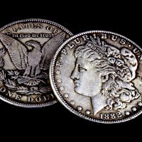 All about Coin Collecting: Is It an Investment or a Hobby?