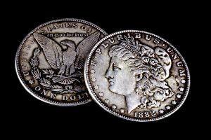 All about Coin Collecting: Is It an Investment or a Hobby
