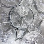 Silver Giveaway