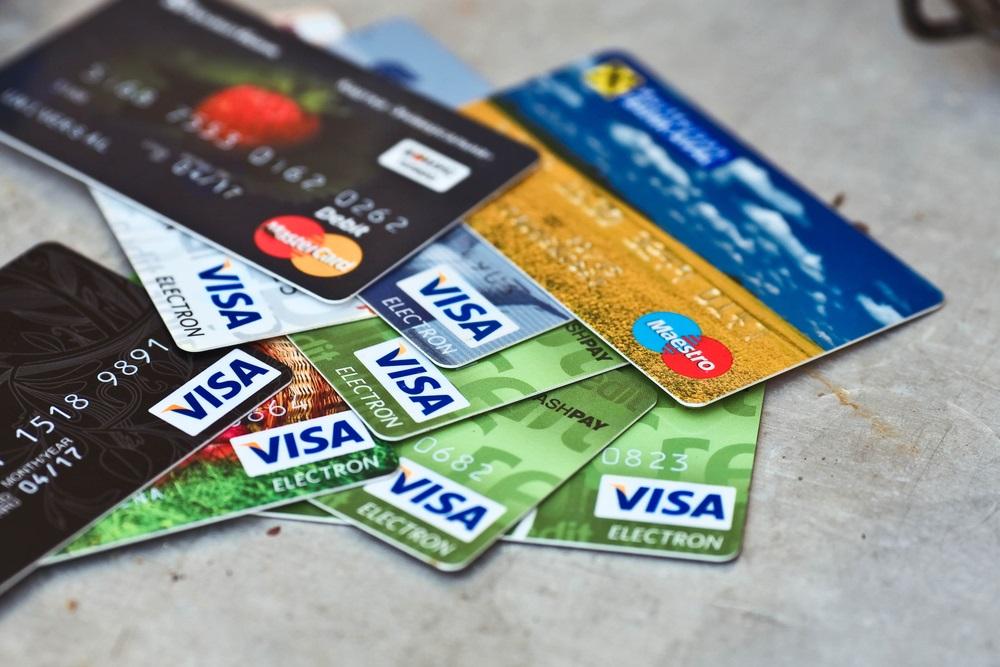 Help A Reader Is Travel Hacking Worth It Esi Money