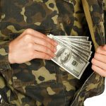 How to Reach Financial Freedom and Retire Early Serving in the Military
