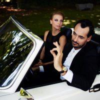 Millionaire Interview 17