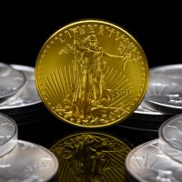 All About Precious Metals Investing
