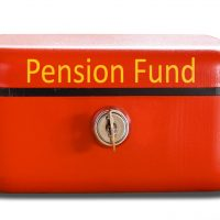 Help a Reader: Pension Buyout