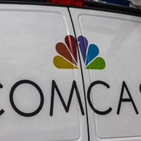 Comcast: Offering Reduced Features and Terrible Service for the Same Outrageous Price