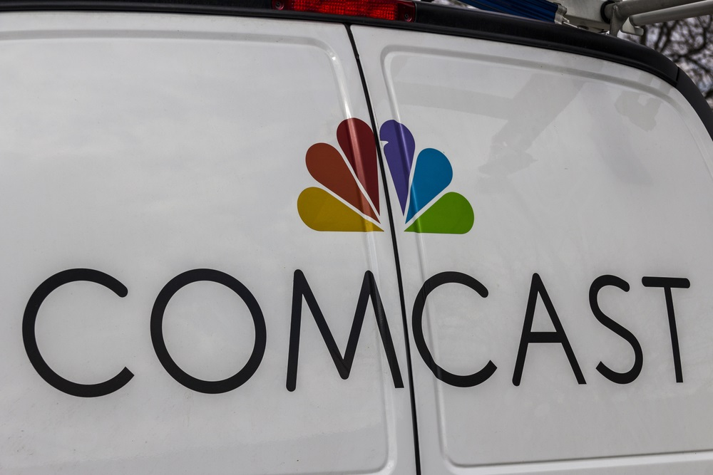 Comcast: Offering Reduced Features and Terrible Service for