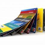 2017 Credit Card Rewards