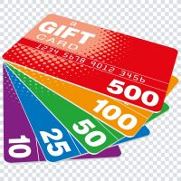 ESI Money Gift Card Giveaway
