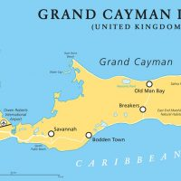 Grand Cayman Trip and Tips, Part 4