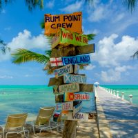 Grand Cayman Trip and Tips, Part 3