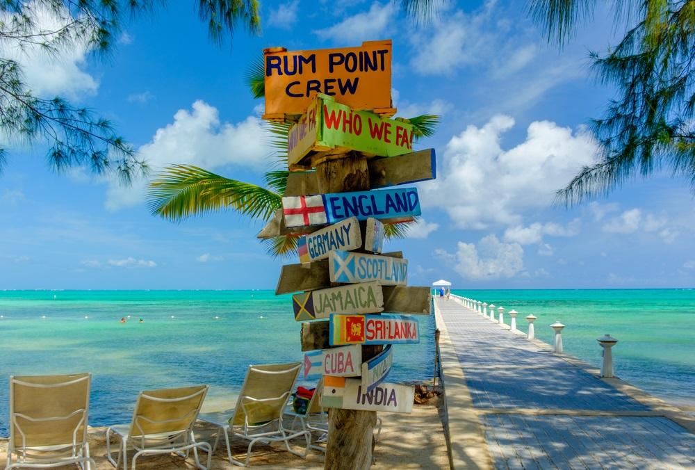 Rum-point.jpg