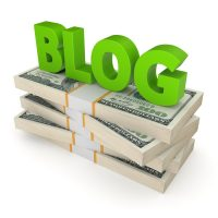 Five Steps to Creating a Winning $25k Blog, Step 2: Design a Great Website, Part 1