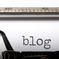 Five Steps to Creating a Winning $25k Blog, Step 2: Design a Great Website, Part 2