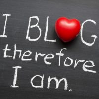 Five Steps to Creating a Winning $25k Blog, Step 3: Develop Awesome, Shareable Content