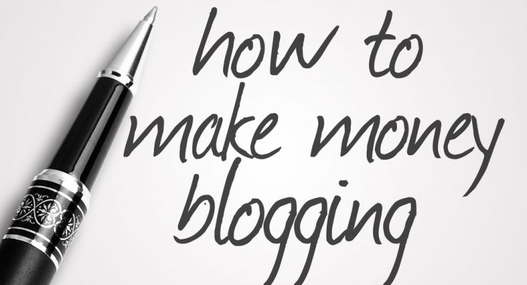 Five Steps to Creating a Winning $25k Blog, Step 4: Drive Traffic, Part 1