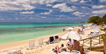 Grand Cayman Trip and Tips, Part 2