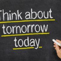 Blooom Review – A 401k Retirement Plan Robo-Advisor