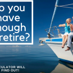 When Can I Retire? When Will I Be Financially Independent? A Retirement Calculator Guide