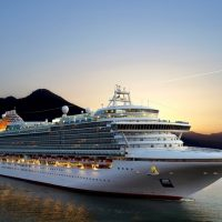 Is Retiring on a Cruise Ship an Affordable Option?