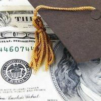 Wealth Building with Student Loan Debt