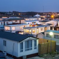 10 Steps to Making Money in Mobile Home Investing