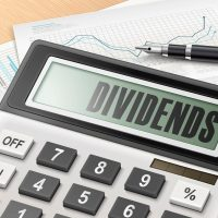 Dividend Investing Will Always Beat a Side Hustle