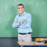 How to Become a Millionaire Teacher