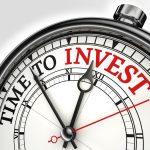 """Deciding the """"Pay Down Mortgage or Invest"""" Debate"""