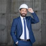 ESI Scale Interview 34