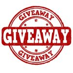 Giveaway: $360 in Amazon, Starbucks, and iTunes Gift Cards